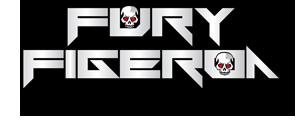 Fury Figeroa