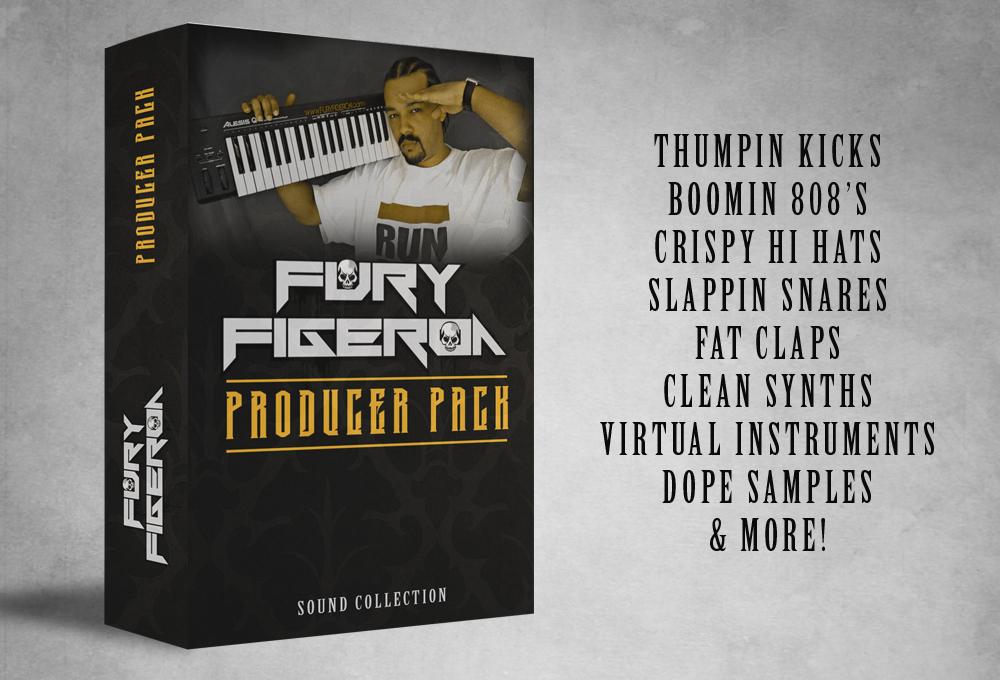 fury-figeroa-producer-pack